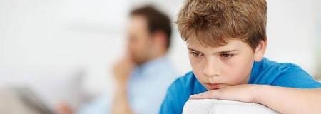 niño-enfadado-ok