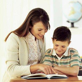 clases-de-apoyo-educativo