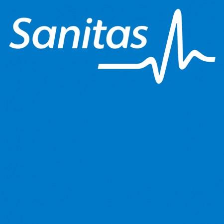 Sanitas-logo.jpg