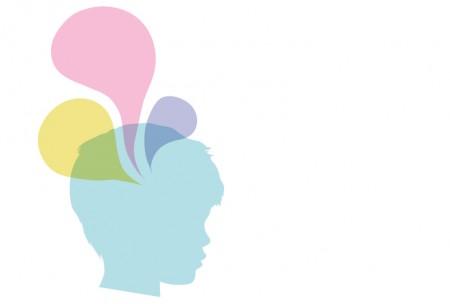 05-psicologia-logo