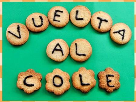 18916-galletas-con-letras-para-la-vuelta-al-cole-receta-para-ninos